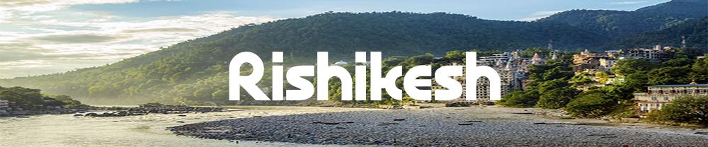 rishikesh-headr